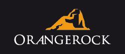 logo-orangerock
